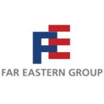 Far Eastern