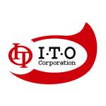ITO Corporation ITO Koki