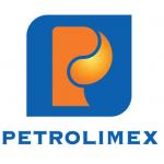 Petrolimex Tập đoàn Dầu khí Việt Nam