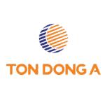 Tôn Đông Á Dong A Tole