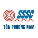 Phuong Nam Tole Tôn Phương Nam