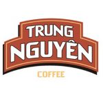 Coffee Trung Nguyên Trung Nguyen cafe