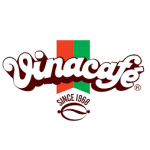 Vinacafe