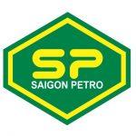 Saigon Petro